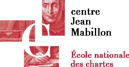 EncCJM_logo-CARTE_VISITE-RVB