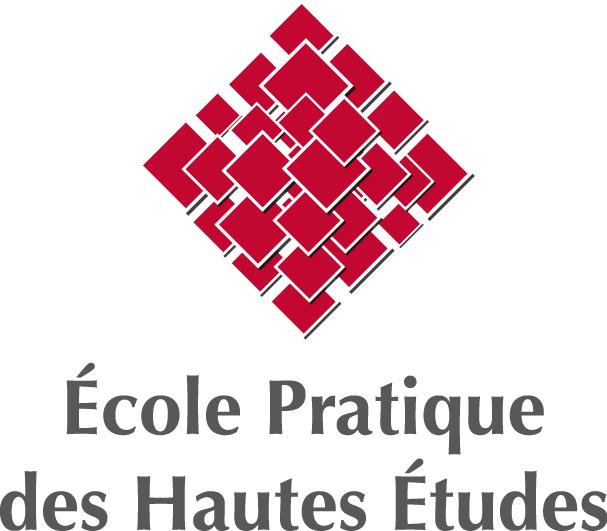 Logo EPHE coul 1