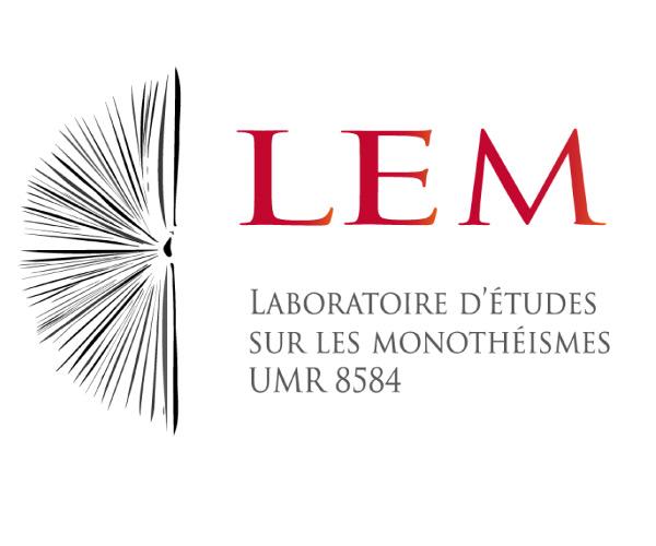 LogoLEM_2015_Web
